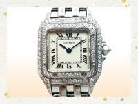 取り扱い商品ブランド時計