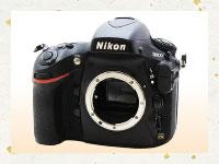 取り扱い商品カメラ