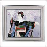 オークション代行-日本画