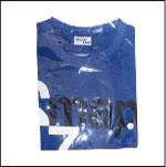 オークション代行-SMAP限定Tシャツ