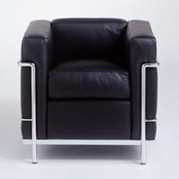 オークション代行-住まい・インテリア・ブランド家具・デザイナーズ家具