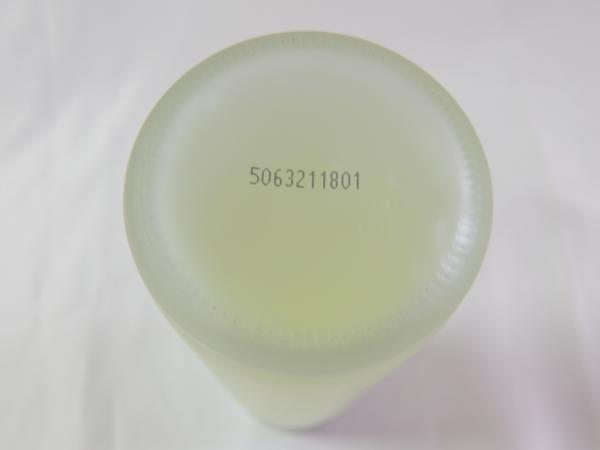 SK-Ⅱ フェイシャルトリートメント エッセンス 215ml