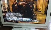 【落札実績】PIONEER 50V型プラズマテレビ