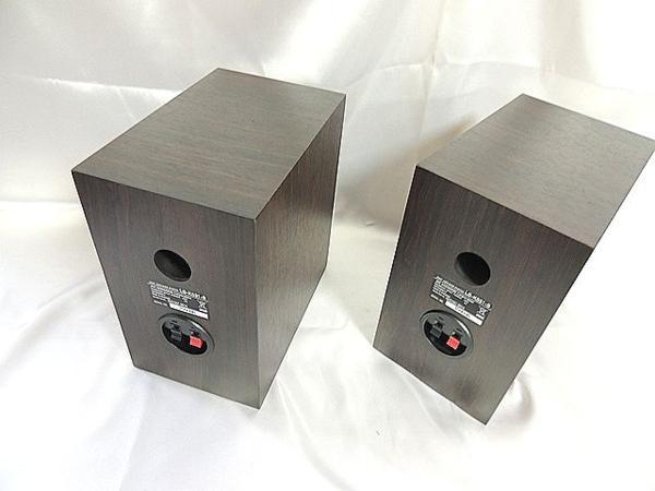 ケンウッドiPod/Bluetooth搭載ミニコンポ K-531-S 14年製/まるオク