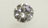【代行実績】ジュエリー:ダイヤモンド